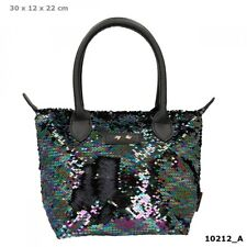 TY flippables paillettes Licorne-Diamond-Chaussons 30//18,1cm Cadeau Once