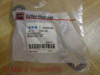Cutler Hammer E50KL538 Eaton Limit Switch Roller Lever