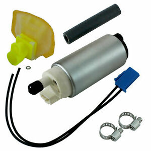 Brand New Intank Fuel Pump for Suzuki Burgman AN400 2003 2004 2005 2006