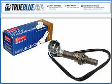 DENSO 234-9010 Air- Fuel Ratio Sensor