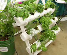 U-Gro HYDROPONIC Hydroponics 30 plant Garden Growing System Systems FREESHIPPING