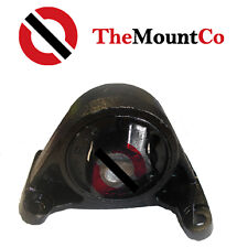 LH Auto/Manual  Engine Mount To Suit Jeep Grand Cherokee WJ   99-05  4.7L