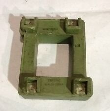GE Coil 55-501493G3