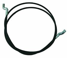 SNOWBLOWER UPPER DRIVE CLUTCH CABLE FOR MURRAY 1501123MA