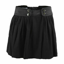New Look Short/Mini Casual Skirts for Women