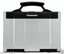 Panasonic Toughbook CF-53, Core i5-3340M 2.7GHz,  MK-3, UMTS, RS-232, A-WARE