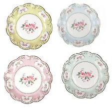 Paper Plates | eBay