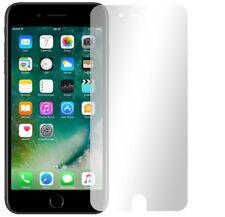 Slabo Displayschutzfolie für iPhone 7 Plus / iPhone 8 Plus (4er Set) KLAR