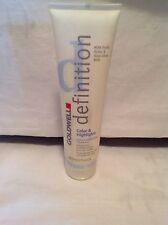 Goldwell Color & Highlights Color Conditioning Treatment ~ 5 oz - UNISEX