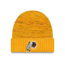 NFL Washington Redskins Era 2017 Official Color Rush Knit Unisex
