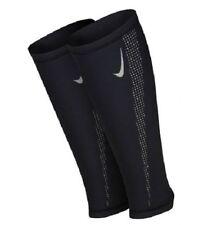 Nike Nylon Lightweight Running Activewear for Men