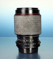 Tokina SD 70-210mm / 4-5.6 für Nikon AIS Objektiv lens objectif - (91377)