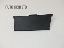 MERCEDES W211 Posteriore/Posteriore Destra/Driver DOOR TRIM a 211 73 04 28/A2117370428