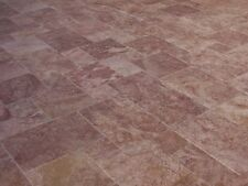 Rote Gehwegplatten Steine Günstig Kaufen EBay - Terrassenplatten beton 50x50 rot