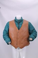 DOWN BY SCHOTT Giubbino Giacca Cappotto Jacket Coat Tg 50 Man Uomo G13/14