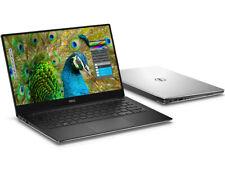 Dell XPS 13 9350 i5-6200u 8GB 256GB NVMe 3200x1800 Touchscreen Win10 A-.5