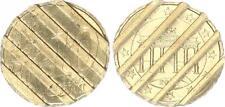 Drehende Sterne In Münzen Ebay