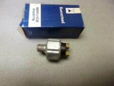 1954-1966   Austin Healey  Brake/Stop Light Switch