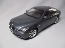 AH471 KYOSHO 1/18 BMW 5 SERIES