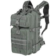 Maxpedition Falcon Ii Wandelen Carry Backpack Jacht Molle Rugzak Gebladerte Groe