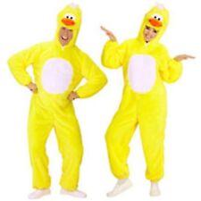 Costumi e travestimenti gialli marca Widmann per carnevale e teatro sul animali e natura