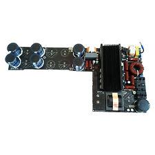 Synq Audio Digit 2K2 original Ersatznetzteil auch für PL-Audio und 4-Acoustics