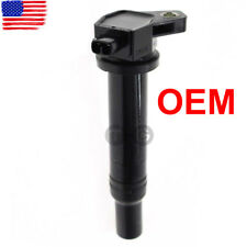 OEM Ignition Coil For 2006-2011 Hyundai Accent Kia Rio Rio5 UF-499 27301-26640