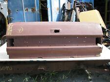 Mopar NOS 1966-67 Dodge Coronet Station Wagon Tail Gate 2576705