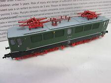 Epoche IV (1965-1990) Modellbahnloks der Spur TT mit Lichtfunktion