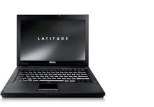 Dell Latititude  E6400- intel core 2 duo 4gb ram 160gb drive windows 10