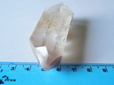 1 Lg 65mm LITHIUM QUARTZ POINT 46.74g;Metaphysical; Healing;Feng Shui 44