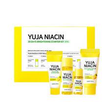 [SOME BY MI] Yuja Niacin 30 Days Brightening Starter Kit