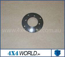 For Toyota Landcruiser HZJ75 FZJ75 Series Diff Rear -Pinion Washer