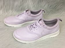 New Nike Air Max Thea Pinnacle Shoes (Size 6)