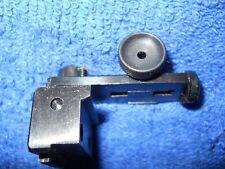 Lyman 66 Ru For Ruger 44 Deer Stalker & Ruger 10/22 10 22 Receiver Sight