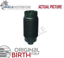 Nacimiento Eje Delantero Puntal Amortiguador Polaina de arranque cubierta de polvo OE Quality - 50351