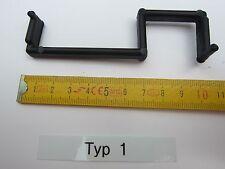 Astklammern, Typ 1, Obstertragssteigerung, Astfix, 15 Stück