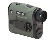 Vortex Ranger 1000 Rangefinder Reticle HCD -AUTHORIZED DEALER- RRF-101 [27140-5]