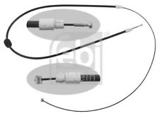Cable, Freno de Mano Febi BILSTEIN 34915