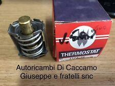 TERMOSTATO RISCALDAMENTO MOTORE FIAT 500-D-F-L-R/FIAT 126 (THERMOSTAT)