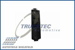 NEU - TRUCKTEC AUTOMOTIVE 02.42.113 Schalter, Fensterheber für MERCEDES-BENZ VW