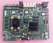 NXP / FREESCALE MSC8144ADS - MSC8144 Application Development System - I