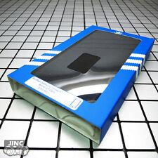 Genuine Adidas Samsung SM-G935PZDASPR Galaxy S7 Edge Booklet Cover Case Pouch