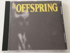 THE OFFSPRING OMONIMO CD ALBUM OTTIMO SAME SPED GRATIS SU + ACQUISTI