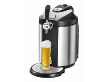 Clatronic BZ 3740 Impianto di Birra per Tutti i Botti,