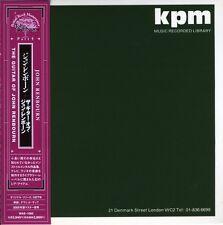 John Renbourn - Guitar of (Mini LP Sleeve) [New CD] Japan - Import