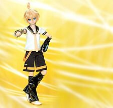 Volks DD Dollfie Dream Sister Kagamine Len Figure doll Japan