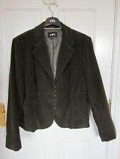 size 18 PER UNA M&S blazer jacket fully lined Excellent Condition