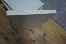 """Shopsmith Mark V 3/16"""" Bandsaw Blade, Nos!"""