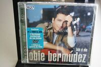 Bermudez, Obie - Todo El Ano: Premium Edition , 2004 ,Music CD (NEW)